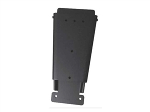 "JBL MTC-CBT-FM2 - ""Flush-Mount"" Wall Bracket for CBT70J-1 and 70J-1/JE-1"