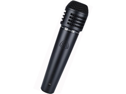 Lewitt MTP 440 DM - Dynamic Handheld Performance Microphones