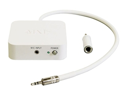 MXL iBooster Signal Booster Adapter