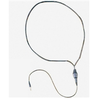 Electro-Voice NL-4S, Inductive neckloop