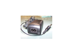 RME External power supply and cable for RME Multiface, ADI 2, Digiface,and others,110VAC, for USA