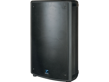 NX55P NX Series Powered Loudspeaker, Yorkville