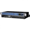 RME OctaMIc XTC  8 channel 24 bit/192 kHz remote controllable Microphone preamp