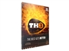 Overloud TH3 - Custom Guitar Effects Suite (Download)