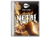 Overloud TH-3 Metal Collection