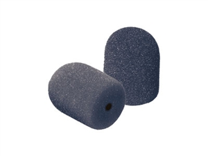 Earthworks OMW2 - 100 mile-per-hour Foam Windscreen