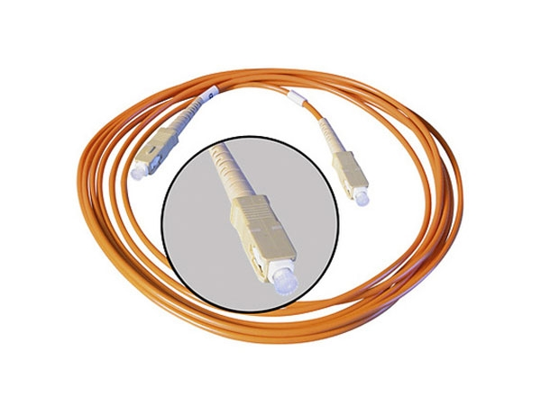 RME ONK10, 10M,  MADI Optical Network Cable -10 Meter