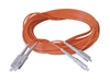 RME ONK6 MADIc Dual Optical Network Cable - 6 Meter