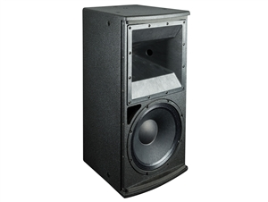 On Point Audio OPA-12 - 600w 12-inch two-way speaker, On Point Audio