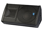 On Point Audio OPA-15 NPM - 800W 15-inch 2-way floor monitor, On Point Audio