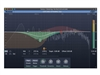 Sonnox Oxford Dynamic EQ Plug-in Native (Download Version)