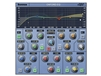 Sonnox Oxford EQ Plug-in HD-HDX