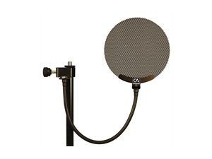 Golden Age Projects P2 Metal Pop Filter