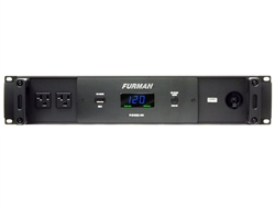 Furman P-2400 AR - Voltage Regulator/Power Conditioner