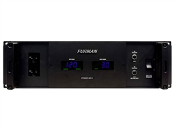 Furman P-3600 AR G - Global Voltage Regulator/Power Conditioner