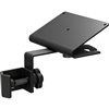 Behringer Powerplay P16-MB mic stand mounting bracket for P16-M personal mixer Channel Digital Personal Mixer  Digital Personal Mixer