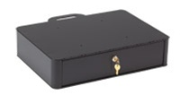 Chief PAC730B, Secure Storage Shelf (key option B)