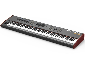 Kurzweil PC3A8 - 88-key fully weighted action keyboard