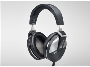 Ultrasone Performance 860, Closed-back Headphones