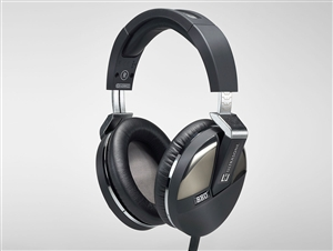 Ultrasone Performance 880, Closed-back Headphones