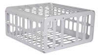 Chief PG1AW, Projector Guard Security Cage, White