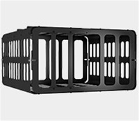 Chief PG3A, Extra Large Projector Guard Security Cage