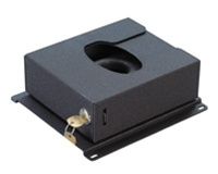 Chief PL2B, Small RPA Series Projector Lock