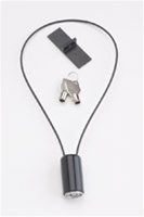 Chief PL4, Projector Cable Lock