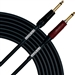 PLATINUM GUITAR-20, Platinum Guitar Cable - 20 Ft., MOGAMI