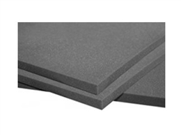 Auralex PlatFoam Isolation Sheets