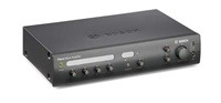Bosch PLE-1MA060-US - 60 watt mixer amplifier