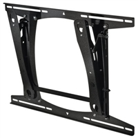 Chief PLP2000B, PLP Series Mount, Black
