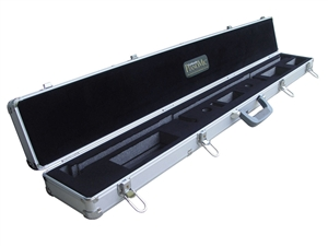Earthworks PM40-C Carrying Case for PM40 PianoMic