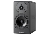 PMC DB1S+ Two-way Mini Monitor (Single)