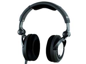 Ultrasone PRO 2900 Closed-back Headphones