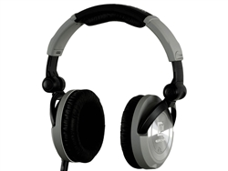 Ultrasone PRO 550 Closed-back Headphones