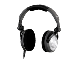 Ultrasone PRO 750 Closed-back Headphones