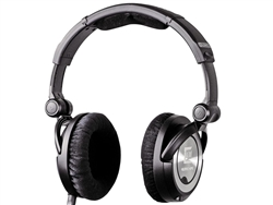 Ultrasone PRO 900 Closed-back Headphones