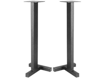 Sound Anchors Project 3 (Pair), 12 inch to 36 inch height