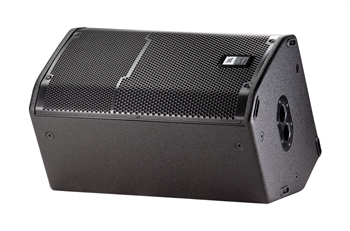 "JBL PRX412M - 12"" 2-way Stage Monitor"