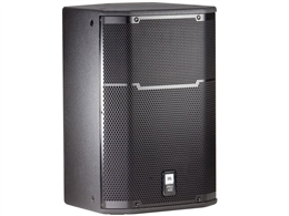 "JBL PRX415M - 15"" 2-way Stage Monitor"