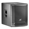 "JBL PRX715XLF - 1500W 15"" powered subwoofer"
