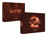 ProjectSAM Symphobia Pack (Symphobia 1 and 2)