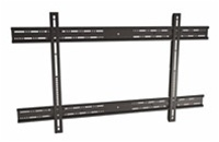 "Chief PSBUB, Flat Panel Custom Interface Bracket (37-65"" Displays)"