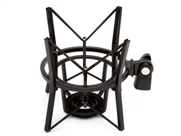 Rode PSM1, Shock Mount for Podcaster