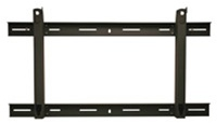 "Chief PSMH2682, Heavy-Duty Custom Fixed Wall Mount (for NEC 82"" TV)"