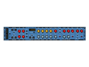 PSP 85 digital stereo delay plug-in (Download)