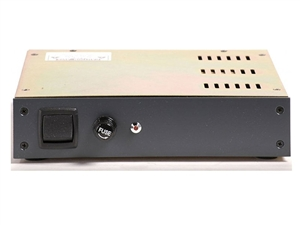 Chandler Limited PSU-1 Power Supply Unit 220v