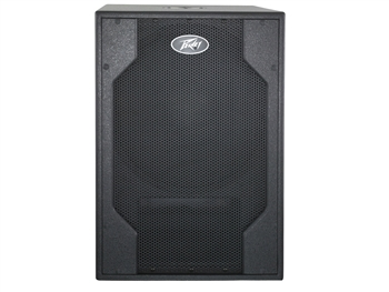 Peavey PVxP Powered Subwoofer