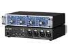 RME QuadMic II  4-Channel Mic PreAmp
